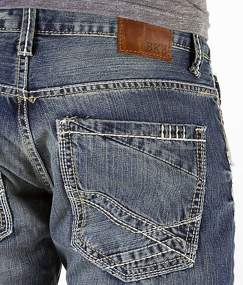 20 best images about Men's jeans on Pinterest | Grey sweater, Rock ...