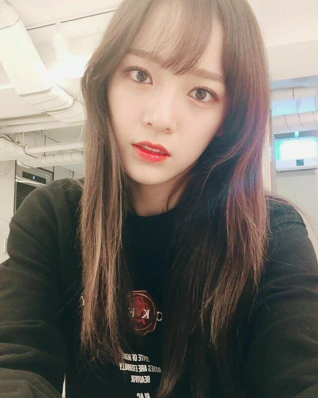 Gugudan Sejeong ❤ (@gugudansejeong) • Instagram photos and videos