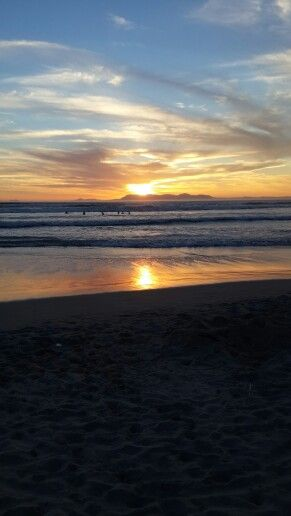 Strand, Western Cape, SA