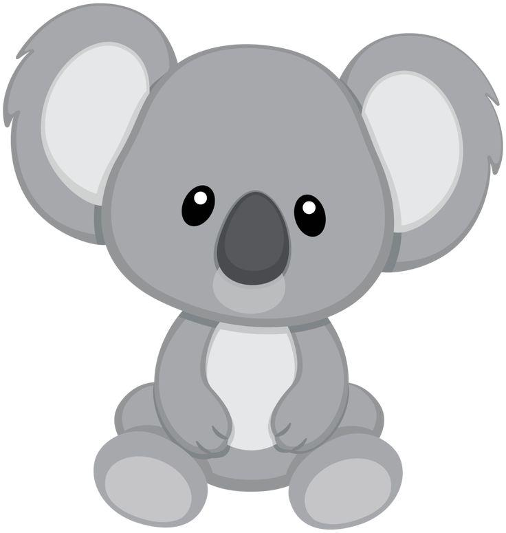 34 best Koalas images on Pinterest | Koala bears, Koalas ...
