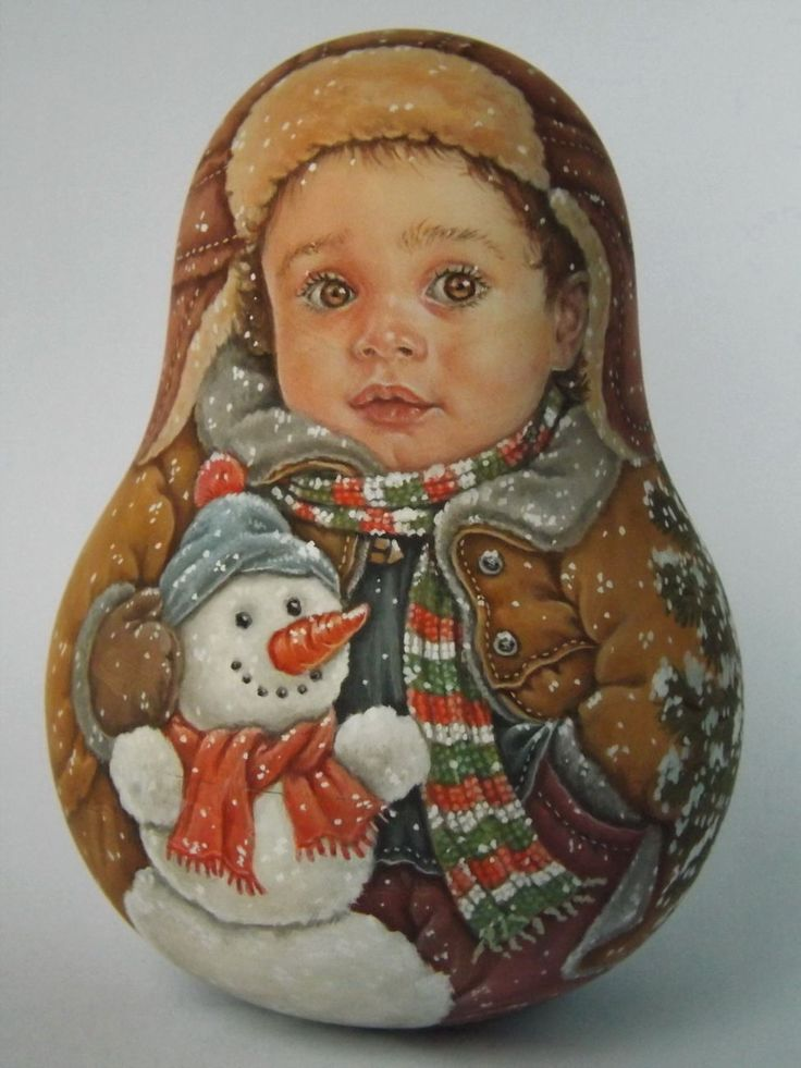 US $207.00 New in Dolls & Bears, Dolls, By TypeFosterginger.Pinterest.ComMore Pins Like This One At FOSTERGINGER @ PINTEREST No Pin Limitsでこのようなピンがいっぱいになるピンの限界
