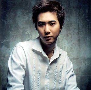 고지용 (Ko Jiyong) from Seckskies!!!