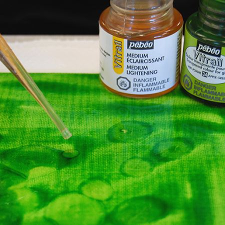 328 best images about pebeo paints on pinterest for Pebeo vitrail glass paint instructions