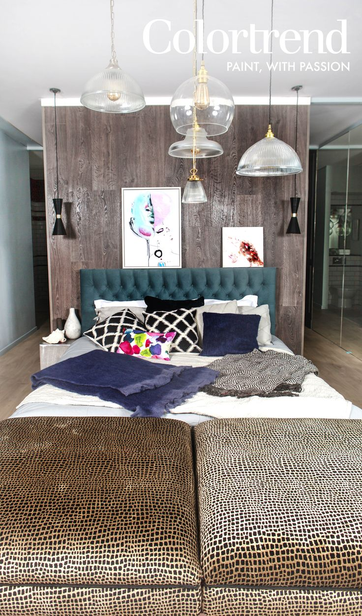 Showhouse Bedroom 17 Best Images About Ideal Homes Show Autumn 2015 On Pinterest