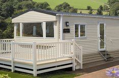 At Woodland Holiday Park we offer a wide range of static caravans for sale on the Norfolk coast that suit a number of budgets and requirements.