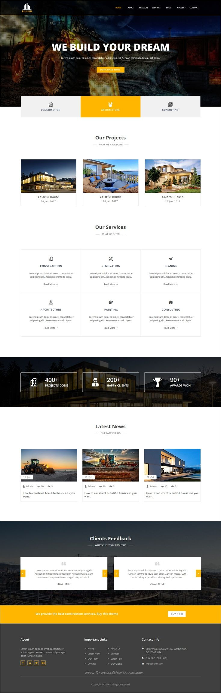 Tolle Beste Persönliche Website Vorlagen Galerie - Entry Level ...