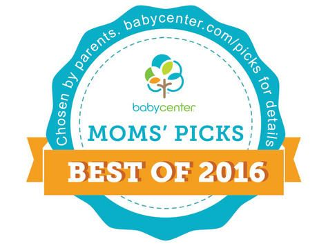 2014 Moms' Picks: Best baby monitors | BabyCenter
