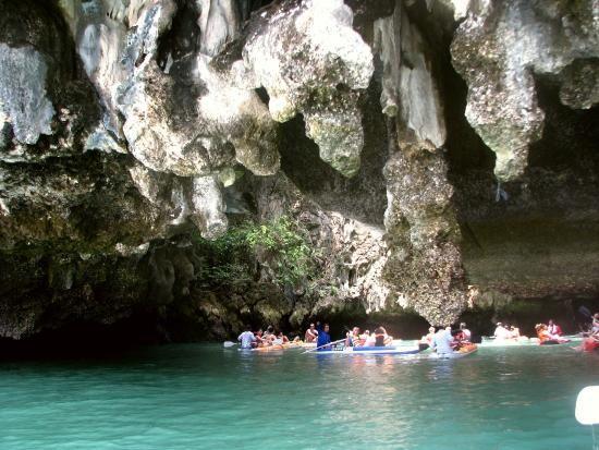 Book your tickets online for Phang Nga Bay, Ao Phang Nga National Park: See 1,153 reviews, articles, and 1,751 photos of Phang Nga Bay, ranked No.1 on TripAdvisor among 11 attractions in Ao Phang Nga National Park.