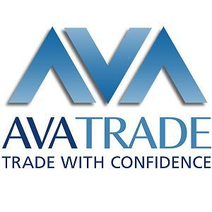 AvaTrade was founded in 2006 . Since then it has been a power player in global online trading. Web commerce experts and financial professionals combined their efforts to create the ultimate online trading experience for retail clients. What is Our Mission? Our foremost objective at AvaTrade...