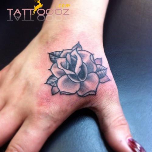 Tattoos Hand Tattoos Small Hand: Best 20+ Small Hand Tattoos Ideas On Pinterest