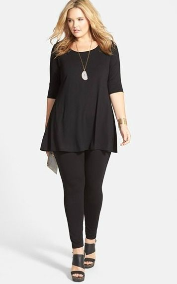 eskortlarankara.ga: Long Shirts With Leggings. to wear with leggings in plus size and regular sizes. Long Tunic Top Cestyle Womens Casual Basic Long Sleeve Flare Tunic Tops. by Cestyle. $ - $ $ 12 $ 29 99 Prime. FREE Shipping on eligible orders. Some sizes/colors are Prime eligible.