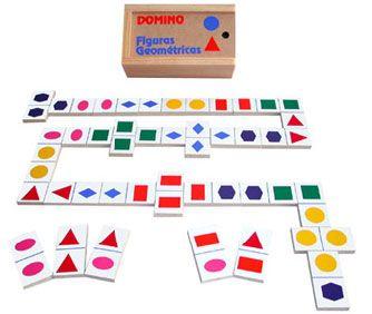discriminacion de figuras geometricas en ninos Valoración: excelente aplicación que no sólo permite al niño familiarizarse con  formas y figuras geométricas, si no que resulta también.