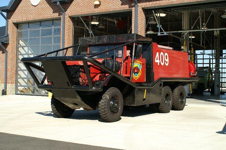Mega bumper, zombie apocalypse vehicle