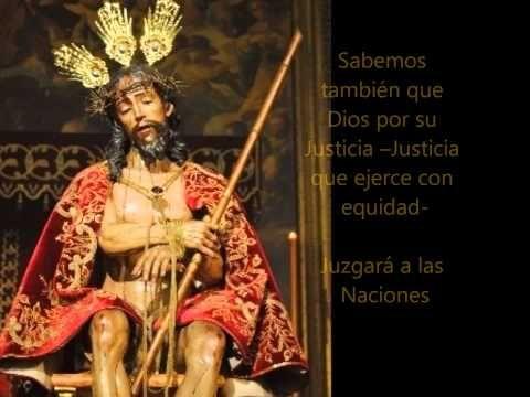MANANTIAL DE AMOR COMPLETO Pbro Moises Larraga M BALBAGUERO CATARDIZO ROBERTO - YouTube