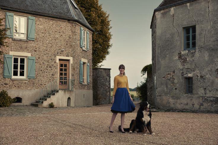 #quiosquepl #quiosque #new #season #autumn #winter #photoshoot #photosession #style #fashion #ladystyle #woman #womanwear #feminine