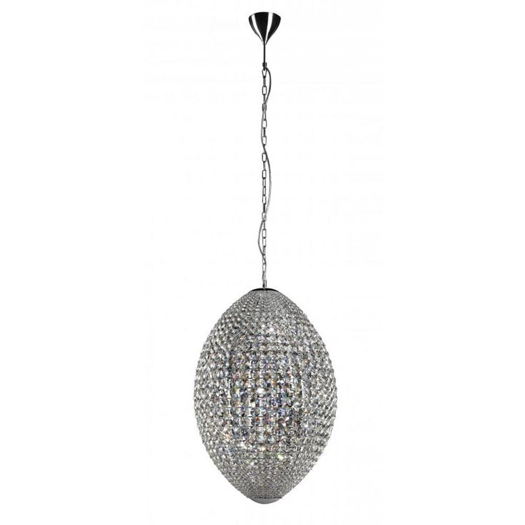 Crystal Pendants  | Montreal Lighting & Hardware