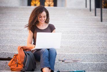 Aulas virtuales y apps que te ayudarán a aprender de todo | Alto Nivel