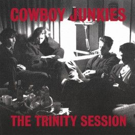 Cowboy+Junkies+The+Trinity+Session+2LP+200+Gram+Audiophile+Vinyl+Gatefold+Sterling+Sound+QRP+2016+USA+-+Vinyl+Gourmet