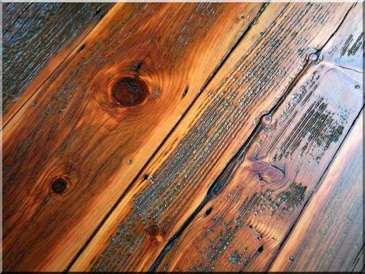 Bontott deszka eladó, fa födémdeszka, - födémdeszka - polcdeszka - falburkoló - dekoráció - # Loft bútor # antik bútor#ipari stílusú bútor # Akác deszkák # Ágyásszegélyek # Bicikli beállók #Bútorok # Csiszolt akác oszlopok # Díszkutak # Fűrészbakok # Gyalult barkácsáru # Gyalult karók # Gyeprács # Hulladékgyűjtők # Információs tábla # Járólapok # Karámok # Karók # Kérgezett akác oszlopok, cölöpök, rönkök # Kerítések, kerítéselemek, akác # Kerítések, kerítéselemek, akác, rusztikus #…