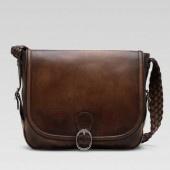 gucci handbags !