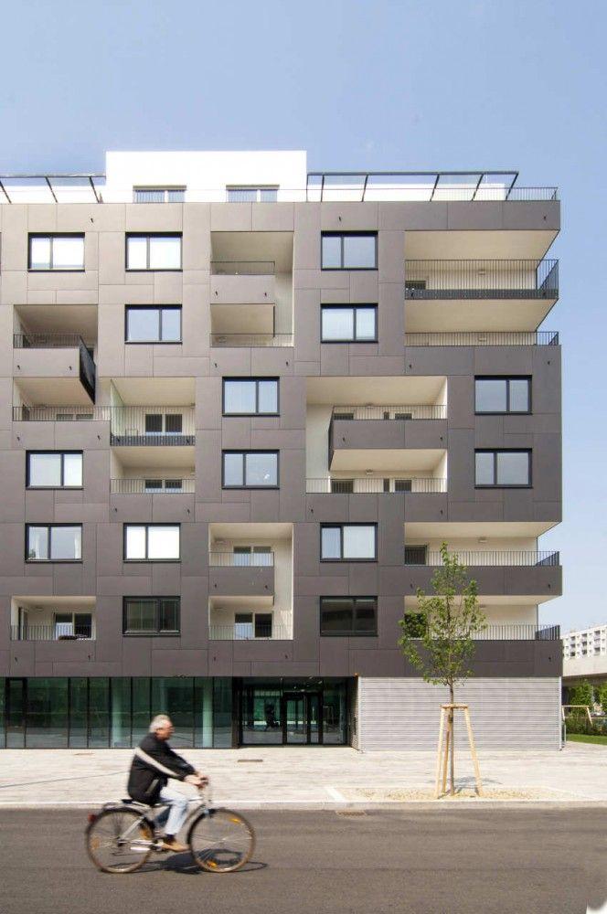 252 best fibre cement images on pinterest facade for Arisen interior decoration contractors