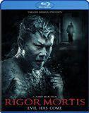 Rigor Mortis [Blu-ray] [2013], 1411755