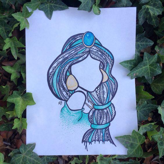 M 225 s de 1000 ideas sobre decoraciones princesa disney en pinterest