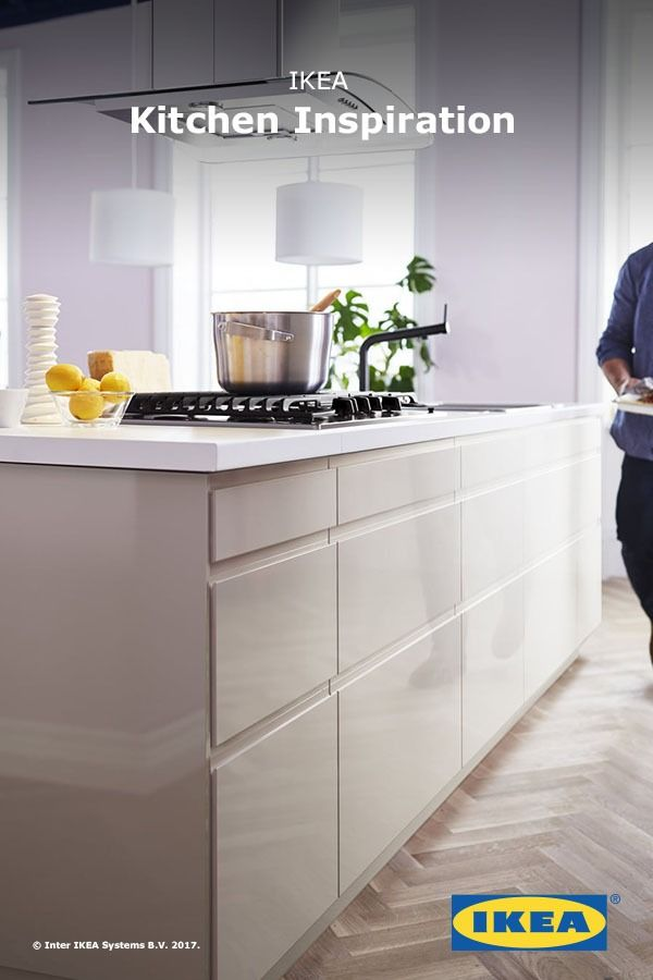 326 best images about kitchens on pinterest ikea stores for Ikea kuche inspiration