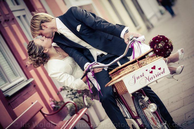 Hochzeitsfotograf_IrisWoldt_B.510