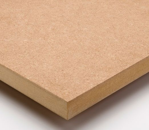 MDF vs. Plywood — Differences, Pros and Cons, and When To Use What - from Sawdust Girl