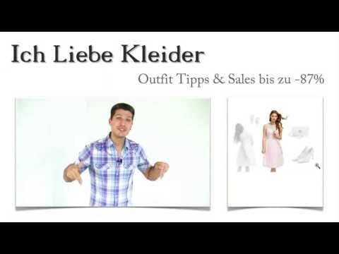 Elegante Kleider für Hochzeitsgäste günstig online kaufen – Über 100.000 Kleider für Hochzeitsgäste günstig online kaufen