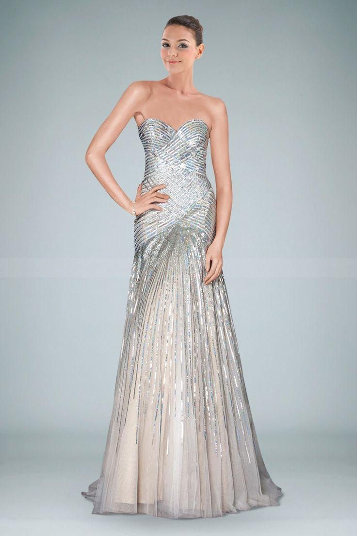 Old Fashioned Franklin Mills Mall Prom Dresses Motif - Wedding Plan ...