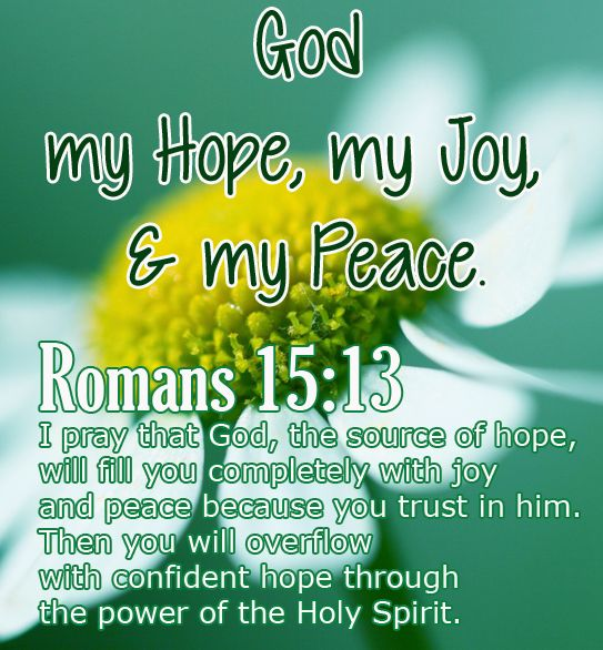 73 best Scriptures to bring me peace images on Pinterest ...
