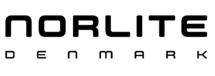 Authentic.dk - Herreure - Dameure - Ure med læderrem - Kvalitetsure