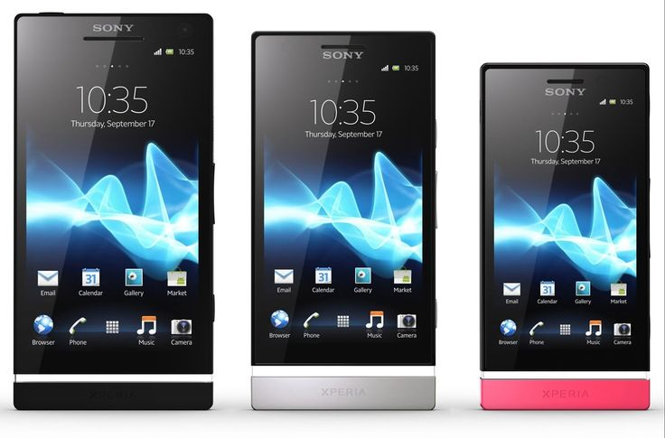 Sony Mobile Phones Price List With Features and Review Sony Xperia Mobiles Phone Up to 40% OFF @ http://aapkabazar.in/mobiles