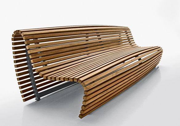 designová lavice - Hledat Googlem