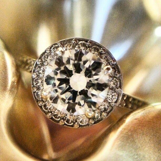 Engagement Ring #Engagement #Ring #diamond #반지 #웨딩링 #결혼반지