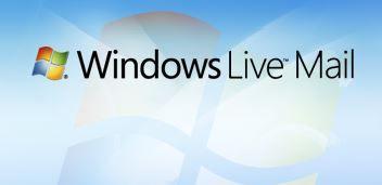 Windows Live Mail 2018 activator + Crack Free Download