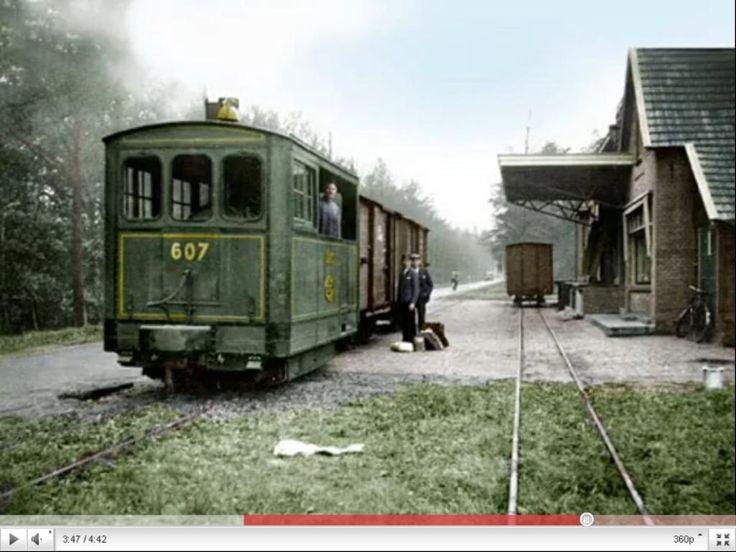 Hach ja ..... Henschel 1904