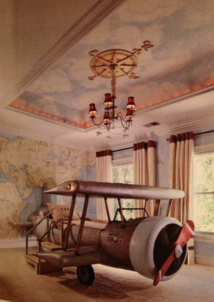 1000 Images About Grayson S Room On Pinterest Sheds