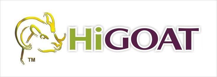 Susu Kambing Higoat – adalah salah satu produk susu kambing yang bila di minum tidak tercium bau kambing. Kebanyakan orang tidak suka meminu...