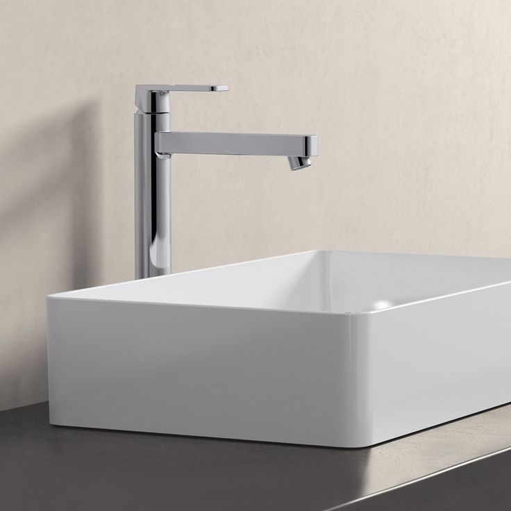 Pics Of Grohe Europlus freestanding