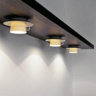 Lámparas y luminarias hazlo tú mismo DIY