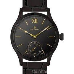 Zegarek Steinhart - steinhart-zegarki
