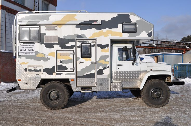 Best Family Bug Out Vehicle : Best campers and overlanders images on pinterest