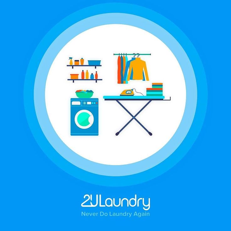 Do you have a problem shrinking clothes? We have a couple solutions. 1. Use @2ulaundry (we don't shrink clothes) 2. If you like doing laundry try soaking your shrunk clothes in baby shampoo. Ring out and gently stretch.  Viola!