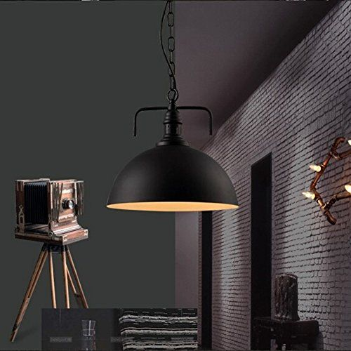 10 id es propos de lustre edison sur pinterest. Black Bedroom Furniture Sets. Home Design Ideas