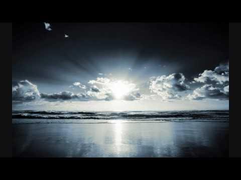 """Amazing Grace""  ~ Daniel Lanois ...beautiful"