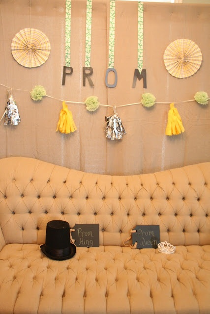 52 Best Images About Prom Party Decorations On Pinterest