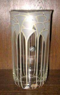 Amaryllis 22 cm